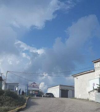 Продажа гаража, Севастополь, Ул. Пожарова - Фото 2