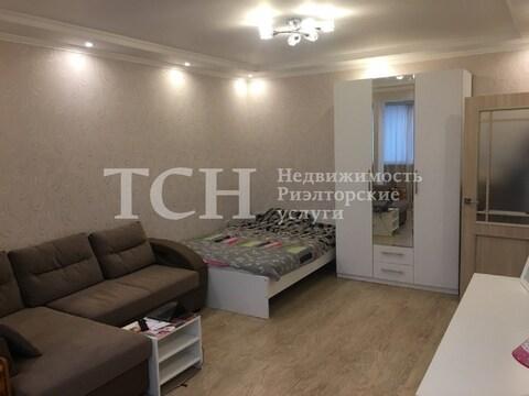 1-комн. квартира, Щелково, ул Радужная, 21 - Фото 1