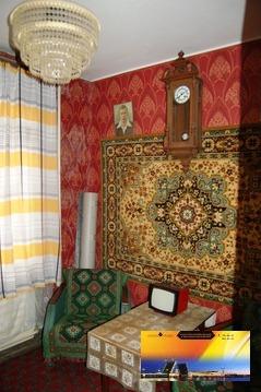 Квартира у метро Проспект Ветеранов- Дешево. Прямая продажа - Фото 5