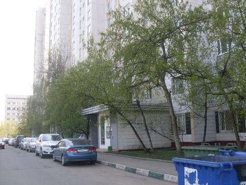 Продаётся 1-на комнатная отличная квартира в шаговой доступности - Фото 2