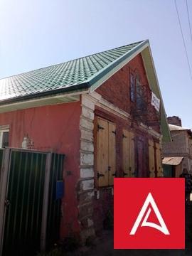 Дом в центре г. Осташков, озеро Селигер - Фото 1