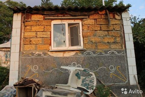 Продажа дома, Севастополь, Ул. Генерала Жидилова - Фото 4