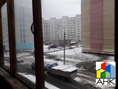 Продам 3-к квартиру, Ярославль г, проспект Машиностроителей 48 - Фото 5