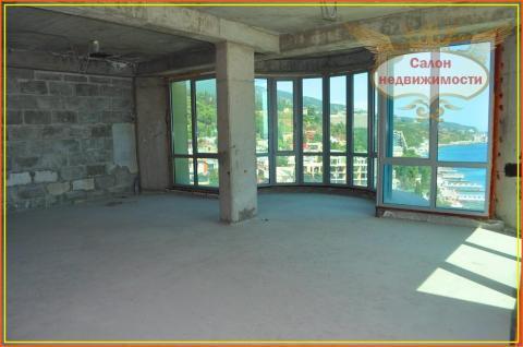 Продажа квартиры, Ялта, Набережная - Фото 4