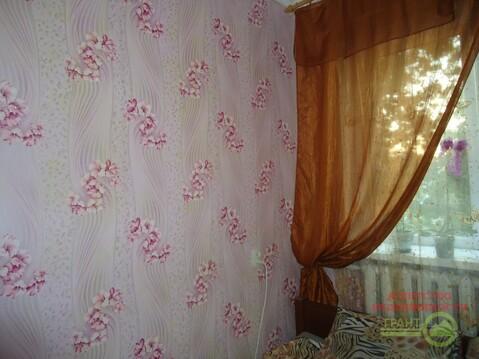 """1 650 000 Руб., 1-комнатная квартира рядом с ниу """"белгу""""!, Купить квартиру в Белгороде по недорогой цене, ID объекта - 320775923 - Фото 1"""