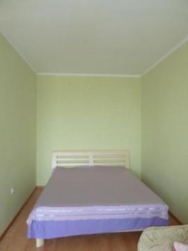 Квартира посуточно в г. Ильичевске - Фото 4