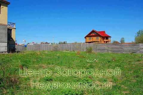 Дом, Пятницкое ш, 32 км от МКАД, Марьино д. (Солнечногорский р-н). Дом . - Фото 4