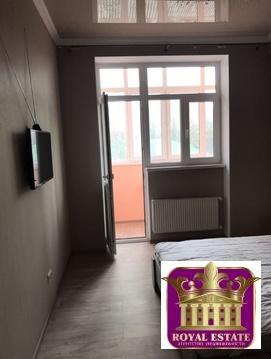 Аренда квартиры, Симферополь, Ул. Шмидта - Фото 5