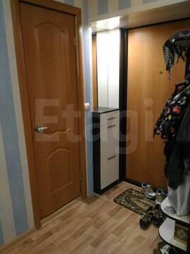 Продажа квартиры, Муром, Ул. Красноармейская - Фото 3