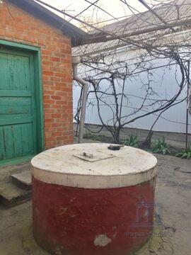 Продаю участок 7 соток с коммуникациями г. Батайск, район Восточный - Фото 3