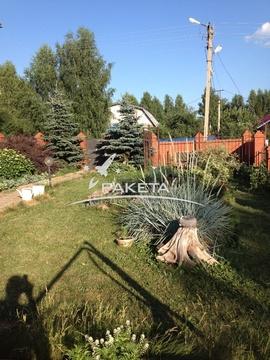 Продажа дома, Ижевск, Ул. Белая - Фото 4