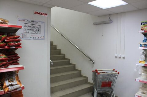 Рентабельный бизнес в центре Сочи - Фото 3