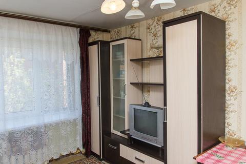 Владимир, Сурикова ул, д.12\26, комната на продажу - Фото 2
