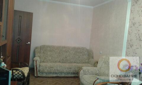 Однокомнатная квартира ул. Есенина - Фото 2