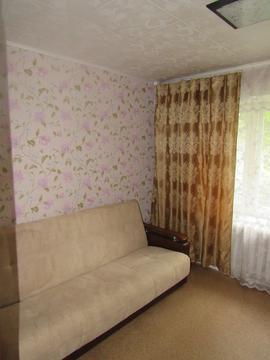 Продам комнату, 13 м2 - Фото 1