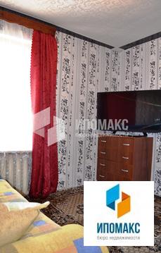 Продается 2-комнатная квратира в п.Киевский - Фото 4