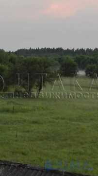 Продажа участка, Кучино, Печорский район - Фото 5