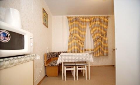 1-к квартира с мебелью - Фото 2