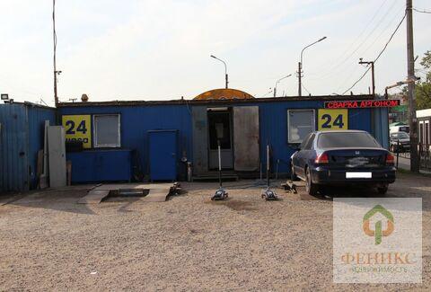 Объявление №46231418: Продажа помещения. Санкт-Петербург, Народного ополчения пр-кт., 62,