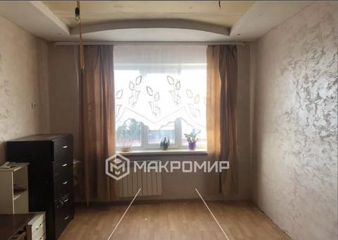 Объявление №60930509: Продаю 1 комн. квартиру. Лебяжий, ул. Цветочная, 38, к а,