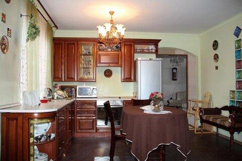 Продажа дома, Дзержинск, Иркутский район, Шоферская - Фото 1