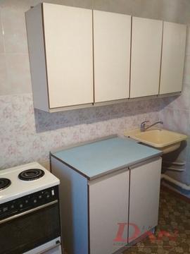 Квартира, ул. Чичерина, д.4 к.а - Фото 5