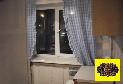 Аренда квартиры, Калуга, Ул. Марата - Фото 1
