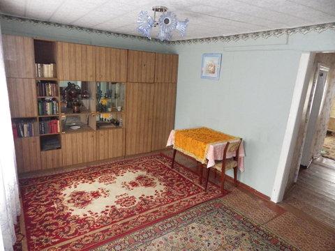 Дом по улице Урицкого, д 148 - Фото 5