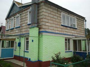 Продажа дома, Астрахань, Ул. Ялтинская - Фото 1