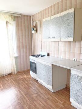 Сдам 1-к квартиру 47 кв.м. в г. Малоярославец, Восточный тупик, 1 - Фото 4