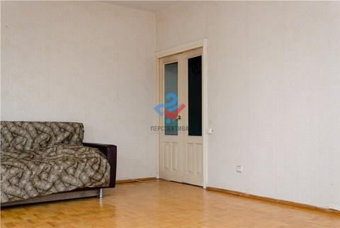 Квартира по адресу Бакалинская 68/6 - Фото 3