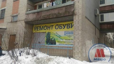 Коммерческая недвижимость, ул. Красноперекопская, д.14 - Фото 2