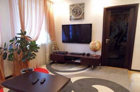 Продажа дома, Новокузнецк, Ул. Парковая - Фото 3