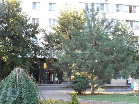 Продаю 2-х комнатную квартиру в центре на Пушкинской Ростов-на-Дону - Фото 1