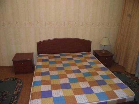 Улица Стаханова 40; 3-комнатная квартира стоимостью 25000 в месяц . - Фото 4
