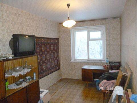 Продажа квартиры, Самара, м. Спортивная, Ул. Советской Армии - Фото 2