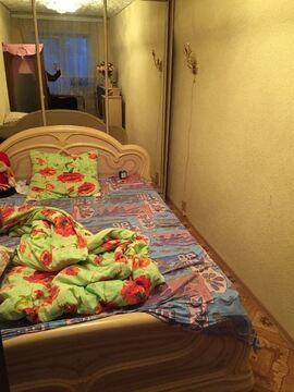 Двухкомнатная квартира на улице Восстания - Фото 5