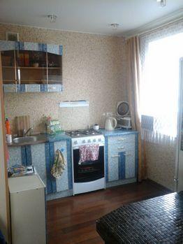 Продажа квартиры, Элита, Емельяновский район, Улица Микрорйон - Фото 2