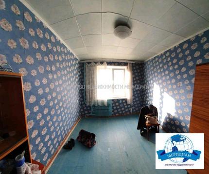 Аренда квартиры, Ставрополь, Ул. Пирогова - Фото 4
