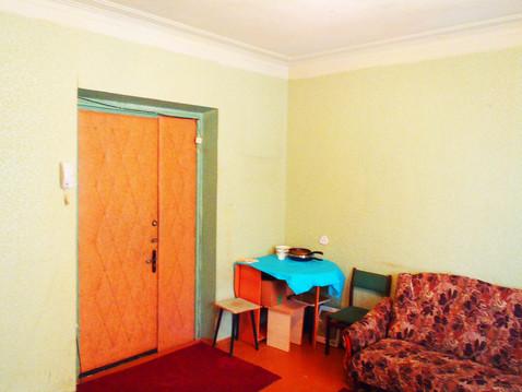 Комната в трехкомнатной квартире на Суздальском шоссе - Фото 4
