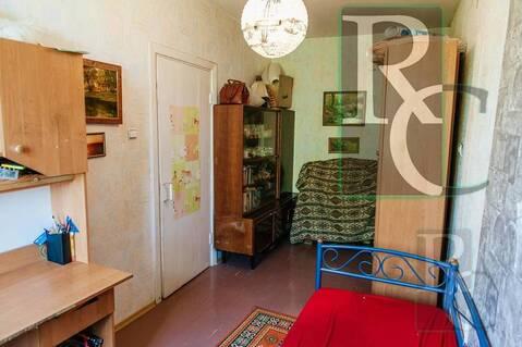 Продажа квартиры, Севастополь, Ул. Красносельского - Фото 5