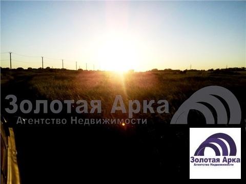 Продажа участка, Экономическое, Крымский район, Ул. Октябрьская - Фото 5