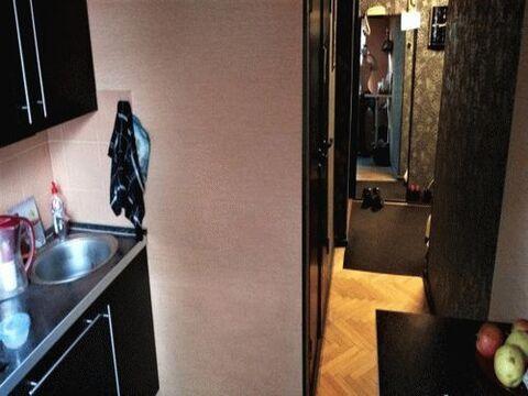 Продажа квартиры, м. Строгино, Строгинский б-р. - Фото 4