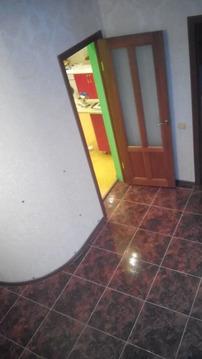 Аренда дома, Миллерово, Миллеровский район, Ул. Тухачевского - Фото 3
