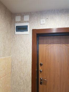 Продажа комнаты, Кемерово, Строителей б-р. - Фото 2