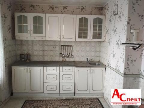 3-х комнатная квартира Пушкинская 41 в… - Фото 1