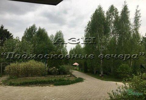 Рублево-Успенское ш. 25 км от МКАД, Горки-10, Дом 180 кв. м - Фото 4