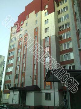 Продается 1-к Квартира ул. Энтузиастов пр-т - Фото 2