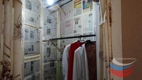 3 комн квартира 53 кв.м. 2/2 эт ул. Лермонтова г. Александров - Фото 5