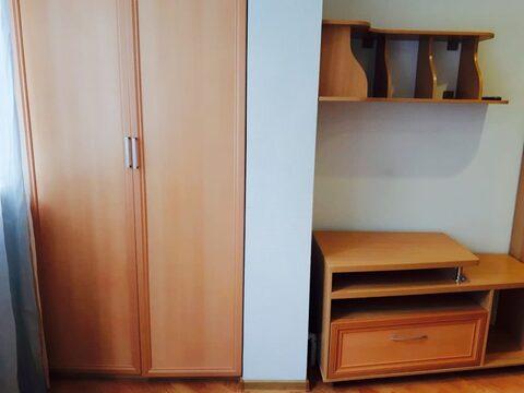 Сдам 2-х ком квартиру ул Бутырина - Фото 3
